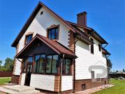 Купить дом в Ногинском районе