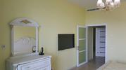 Элитный апартамент в Сочи, Купить квартиру в Сочи, ID объекта - 316287550 - Фото 6