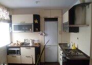 Сдам 2-кв Северо-Западная,62, Снять квартиру в Барнауле, ID объекта - 331941324 - Фото 3