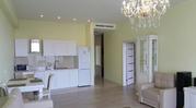 Элитный апартамент в Сочи, Купить квартиру в Сочи, ID объекта - 316287550 - Фото 1