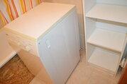 Сдается однокомнатная квартира, Снять квартиру в Домодедово, ID объекта - 334041006 - Фото 9