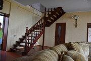 Продажа дома, Сочи, Малоахунский проезд, Купить дом в Сочи, ID объекта - 504146068 - Фото 14