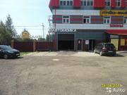 Аренда производственных помещений в Павлово-Посадском районе