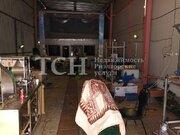 Склад, Красноармейск, пр-кт Испытателей, 4, Продажа складских помещений в Красноармейске, ID объекта - 900678223 - Фото 3
