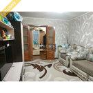 2 ком ул Прудская 10 Новоалтайск, Купить квартиру в Новоалтайске, ID объекта - 333546763 - Фото 6