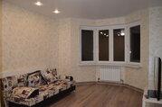 45 000 Руб., Сдается трех комнатная квартира, Снять квартиру в Домодедово, ID объекта - 330014815 - Фото 5