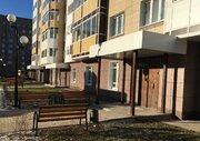 Продается 2-комн.квартира в новом доме ЖК Школьный., Купить квартиру в Наро-Фоминске, ID объекта - 332219372 - Фото 1