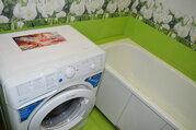 Сдается двухкомнатная квартира, Снять квартиру в Домодедово, ID объекта - 333753476 - Фото 14