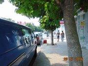 150 000 $, Продам готовый бизнес и в центре города Керчь., Продажа готового бизнеса в Керчи, ID объекта - 100050548 - Фото 12
