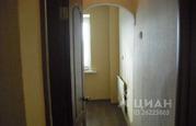 Купить квартиру ул. Молодежная, д.2а