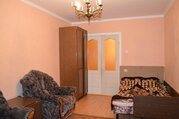 Сдается однокомнатная квартира, Снять квартиру в Домодедово, ID объекта - 333467860 - Фото 6