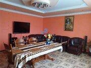 Коттедж в Максимовке 150 м2 на участке 6 соток, Купить дом в Уфе, ID объекта - 503515128 - Фото 4