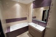 16 800 000 Руб., Продается трехкомнатная квартира 108 кв. м, Купить квартиру в Реутове, ID объекта - 330983854 - Фото 14