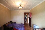 Хорошая 2-комнатная квартира новой планировки на ул. Центральная, Купить квартиру в Воскресенске, ID объекта - 330628485 - Фото 4