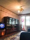 Продам 2-х комнатную квартиру в центре города., Купить квартиру в Новоалтайске, ID объекта - 328982898 - Фото 6