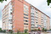Купить квартиру ул. Тихвинская