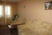Купить квартиру в Алтайском крае