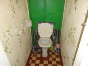 Продается комната в сталинке в 5 минутах от Удельной, Купить комнату в Санкт-Петербурге, ID объекта - 701081209 - Фото 8
