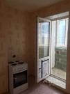 Купить квартиру ул. Рудольфа Нуреева, д.14