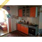 Дом в Сибиряк-2, д85, Купить дом в Улан-Удэ, ID объекта - 504624237 - Фото 3