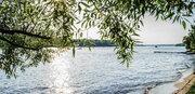 Дача на берегу Пироговского водохранилища!, Купить дом Чиверево, Мытищинский район, ID объекта - 503016946 - Фото 12