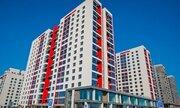Продам 2-комнатную квартиру в Европейском, Купить квартиру в Тюмени, ID объекта - 317995331 - Фото 20