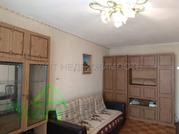 Купить квартиру ул. Гарнаева, д.17