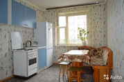 Снять квартиру в Домодедово