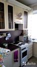 Купить квартиру в Барнауле