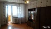 Купить квартиру в Балакирево