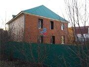 Дом в центре Зубово, Купить дом Зубово, Уфимский район, ID объекта - 504552282 - Фото 6