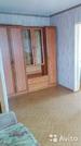 3-к квартира, 50 м, 4/5 эт., Снять квартиру в Кингисеппе, ID объекта - 335534583 - Фото 1