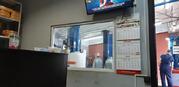 100 000 Руб., Автосервис 100 метров за, Аренда гаража, машиноместа в Москве, ID объекта - 400145835 - Фото 14