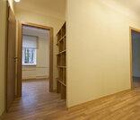 108 000 €, Продажа квартиры, Vlandes, Купить квартиру Рига, Латвия, ID объекта - 318407745 - Фото 4