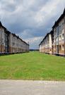 Купить квартиру в Мотяково