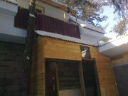 Продажа дома, Улан-Удэ, Санаторно-детский дом, Купить дом в Улан-Удэ, ID объекта - 504570576 - Фото 14