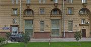 Продажа помещений свободного назначения в Москве
