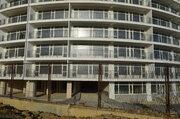 170 000 $, 2 ком апартаменты в Приморском парке в Ялте, на берегу моря, Купить квартиру в Ялте, ID объекта - 332879495 - Фото 3