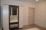 45 000 Руб., Сдается трех комнатная квартира, Снять квартиру в Домодедово, ID объекта - 330014815 - Фото 9