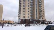 Продажа офисов в Кемеровской области