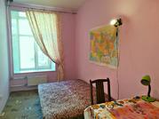 Продажа комнаты, Декабристов ул., Купить комнату в Санкт-Петербурге, ID объекта - 701352317 - Фото 3