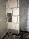 Продаю, Купить квартиру в Дмитрове, ID объекта - 333714098 - Фото 2