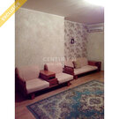Продажа 2 комнатной квартиры ул. Партизанская, 105, Купить квартиру в Барнауле, ID объекта - 326330466 - Фото 3