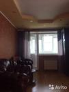 15 000 Руб., 2-к квартира, 44 м, 3/5 эт., Снять квартиру в Егорьевске, ID объекта - 337835469 - Фото 2