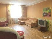 Снять квартиру посуточно Калинина пр-кт., д.7