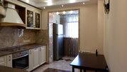 28 000 Руб., Сдается однокомнатная квартира, Снять квартиру в Домодедово, ID объекта - 332153000 - Фото 1
