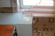 1-комнатная квартира по часам и суткам, Снять квартиру на сутки в Барнауле, ID объекта - 333649423 - Фото 5