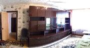 Двухкомнатная квартира в центре города Волоколамска Московской области, Купить квартиру в Волоколамске, ID объекта - 327374273 - Фото 2