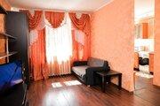 Сдам однокомнатную квартиру, Снять квартиру в Рубцовске, ID объекта - 333088171 - Фото 2