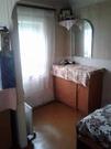 Купить дом в Свердловской области